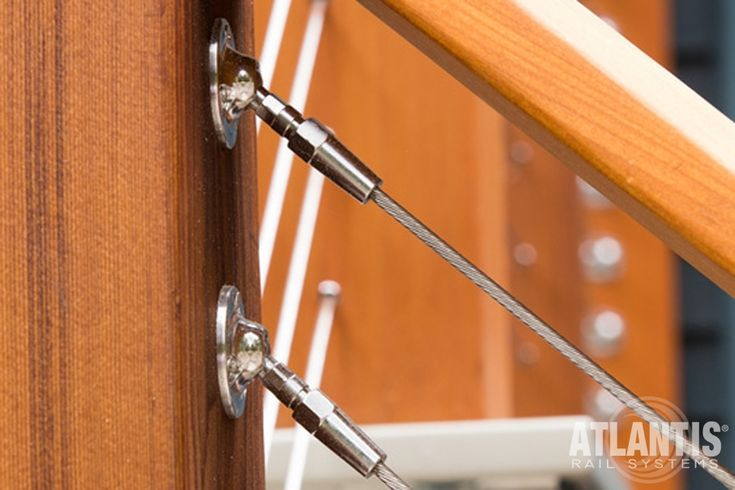Best images about stainless steel cable railings on