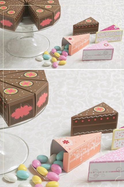 Food Package | Maybe look at the wider picture, how they can all be placed together to create a larger image.