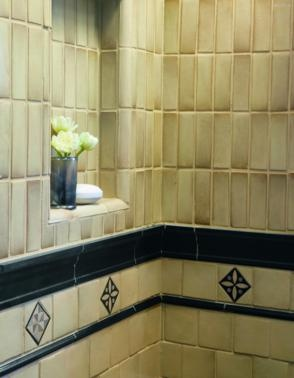 1000 Images About Vertical Tile Installs On Pinterest