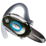Motorola H700 Bluetooth Headset [Motorola Retail Packaging] (Wireless Phone Accessory)By Motorola