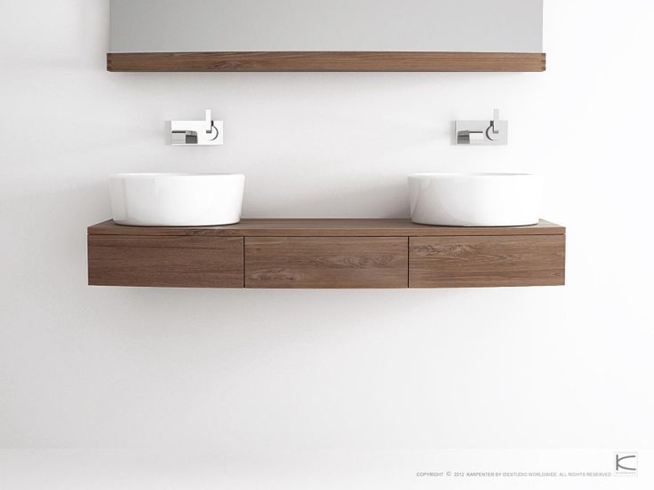 karpenter designed by us defined by nature