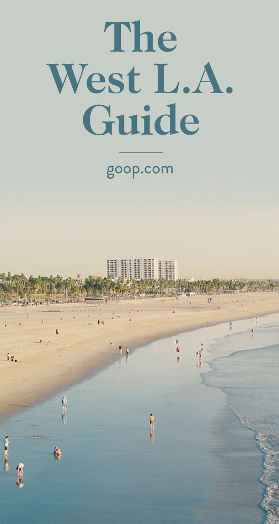 555 best travel guide los angeles images on pinterest for Los angeles vacation guide