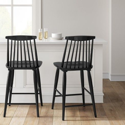 Marvelous Pin On Furniture Forskolin Free Trial Chair Design Images Forskolin Free Trialorg