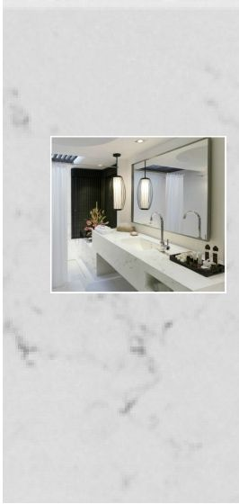 M04 Arabescato White Quartz Slab from #Leadstone, suit for kitchen countertops, bathroom vanity tops and #engineeredCountertops. As a #quartzSlabManufacturer, Leadstone #wholesale cost-effective and high quality #quartz Countertops.