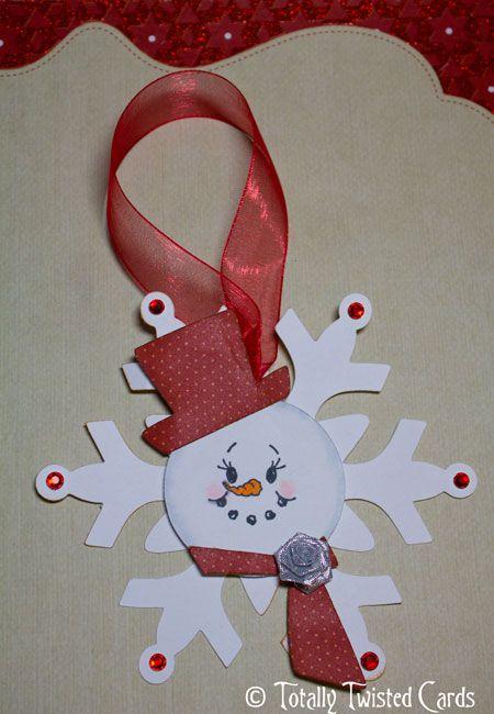 Google Image Result for http://2.bp.blogspot.com/-wpMBaQkR5uw/TrtEed_W4vI/AAAAAAAAAD4/yNZ2hcCexXg/s1600/snowflake_1.jpg