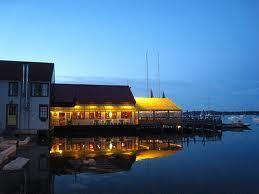 14 Maine Restaurants With Stunning Views - Eater Maine