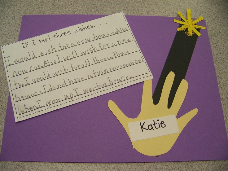 If I had a fairy godmother...maybe a supplement to our Cinderella Text-To-Text Unit