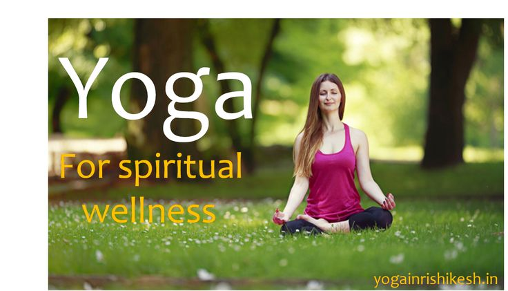 300 hour yoga teacher training course is best for beginners to advanced yogis. Earn Yoga Alliance certificate and advanced yoga techniques with experienced yog-gurus in Rishikesh India.     http://yogainrishikesh.in/