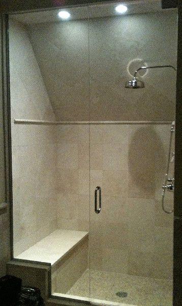 9 best Steam Showers images on Pinterest Steam shower enclosure - bing steam shower