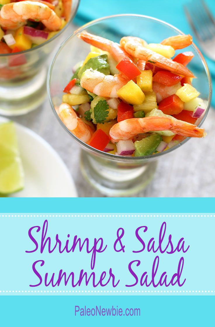 226 best Main Dishes - Fish images on Pinterest | Fish recipes ...