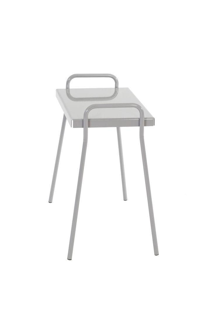 Varax Tuuli sivupöytä- Varax Tuuli sidobård- Varax Tuuli side table