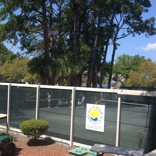 sea pines racquet club Search all racquet club hilton head villas for sale and latest mls listings in sea pines plantation on hilton head island and the greater lowcountry of sc metro area on the pattisall group web site with all listings updated hourly.