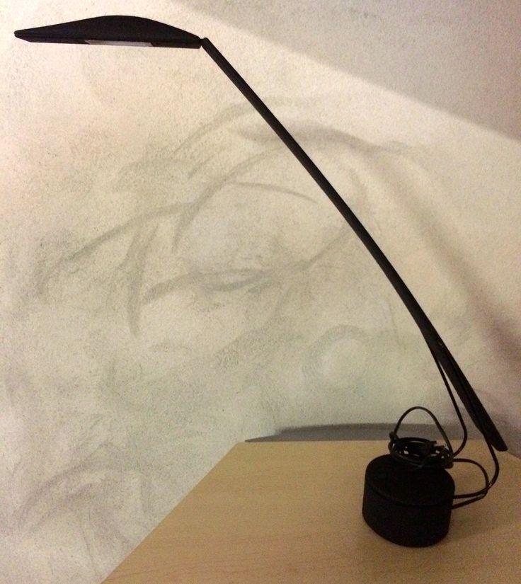italiana luce bureau lampen