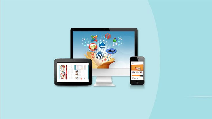 BDeveloper is a web development & digital marketing company in Lucknow with over 6 years of experience. We offer SEO, SMM, Email Marketing & more. Call us !