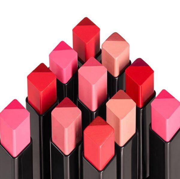 Catrice Ombre Lipstick