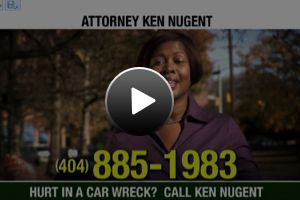 To make a booming accident claim, take the advice or help of Ken Nugent accident attorney. Visit to us for the best legal advice's.