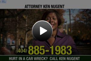 Auto Accident Law Firm Atlanta #P.C. #atlanta_attorney