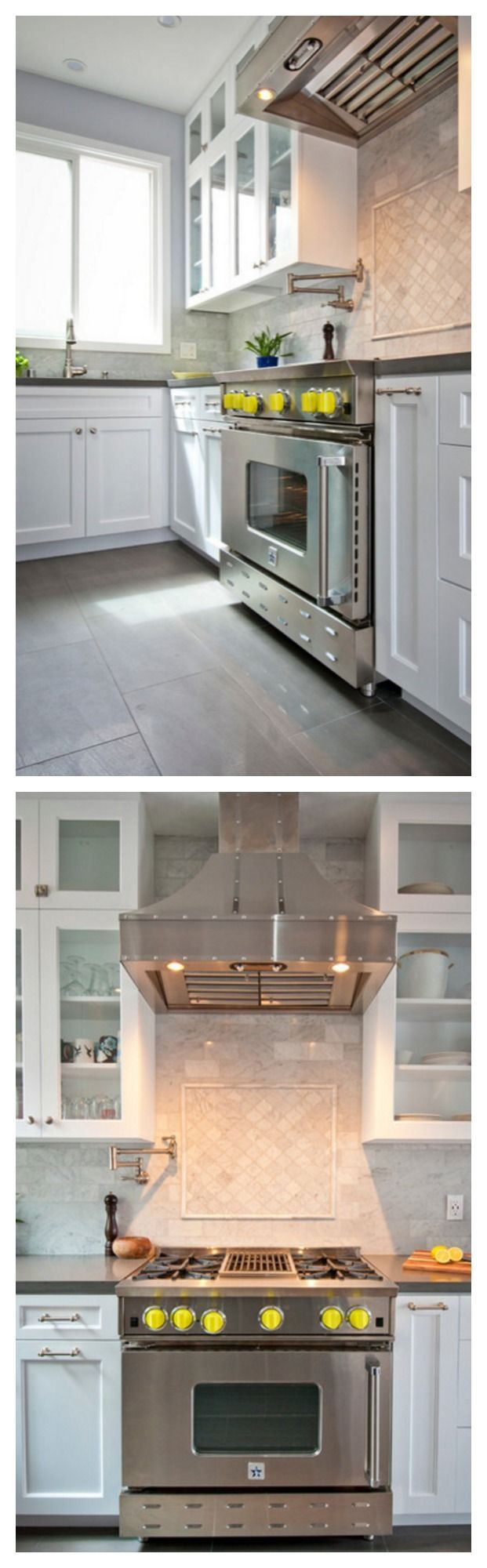 1004 best decoration kitchens images on pinterest kitchen ideas