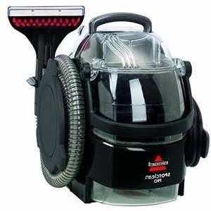 spotclean portable carpet cleaner spotclean pro is our most powerful portable spot cleaner use for easy spot and stain cleaning