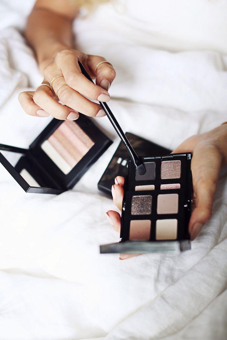 Frey de Fleur | Luxury Lifestyle Blogger | Beauty Flatlay | Inspiration luxury beauty products - http://amzn.to/2hu7dbB