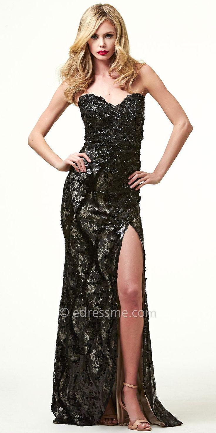 best dresses images on pinterest dress skirt sweet dress and