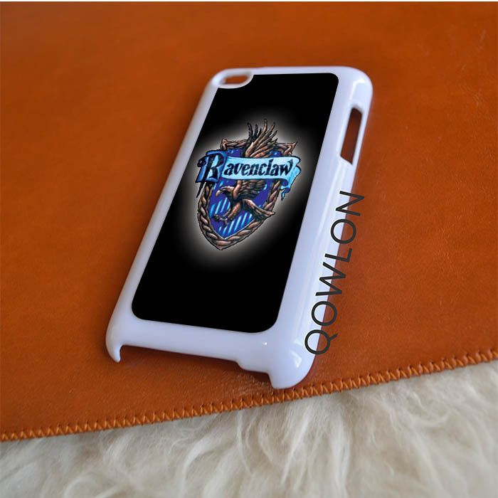 Ravenclaw Logo Harry Potter iPod Touch 4 | 4TH GEN Case