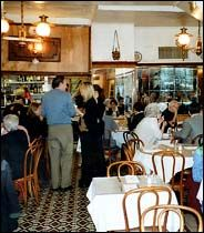 119 Best Hungarian American Restaurants Images On Pinterest Diners