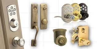 #BOBS_LOCKSMITH    The Locksmith make sure to update the customer with easy and quick solutions via text messages and email updates in case you want to enhance the safety by latest technologies in the world of security.  www.bobslocksmithsheltonct.com
