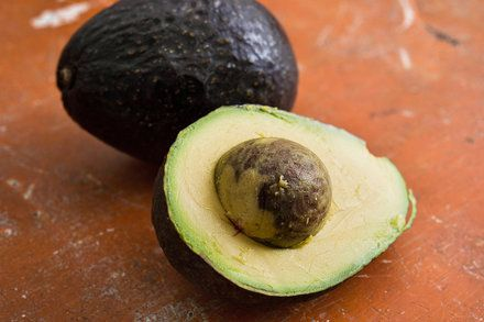 Ask Well: Are Avocados Good for You?