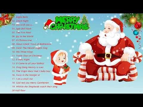 Merry Christmas 2020 Popular Traditional Christmas Carols Top 100 Traditional Christmas S Traditional Christmas Songs Christmas Carols Songs Christmas Song