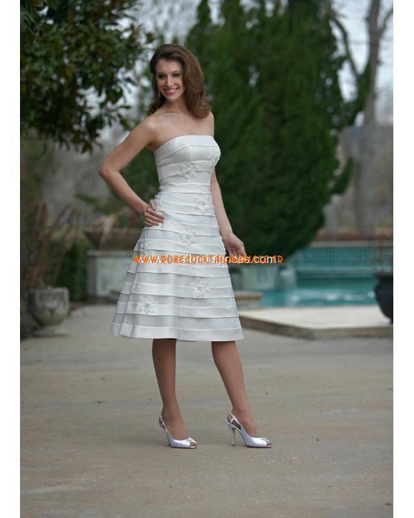Davinci Robe de Mariée - Style 8443