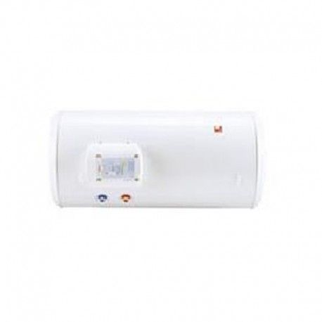Chauffe-eau électrique Atlantic chauffeo horizontal 150 L monophasé