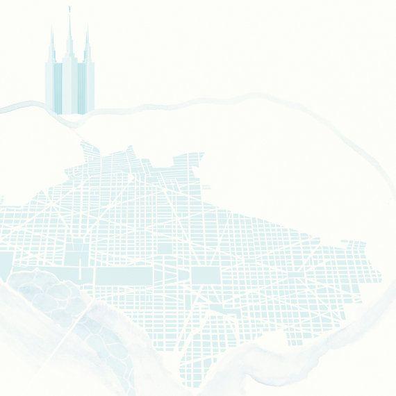 Best Lds Temples Map Ideas On Pinterest Mormon Jesus Lds - Lds temples in the us map