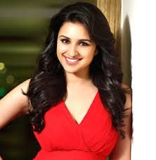 Pariniti Chopra made her acting debut with a supporting role in the 2011 romantic comedy Ladies vs Ricky Bahl, a  box-office success. Her performance in the film garnered critical appreciation and earned her the Filmfare Award for Best Female Debut . The following year she played the lead female role in Ishaqzaade, a romantic drama . she was widely praised for her role which earned her nominations. Her other successful films were the romantic comedies Shuddh Desi Romance  and Hasee Toh…