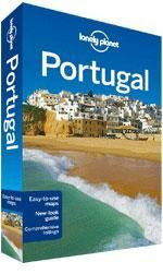 Portugal 8th Edition  - Travel Guides