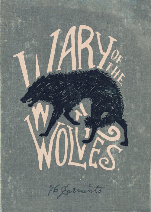 illustration: Graphic Design, Wolves Art, 76Garments, Wolf, Art Prints, Illustration, Poster