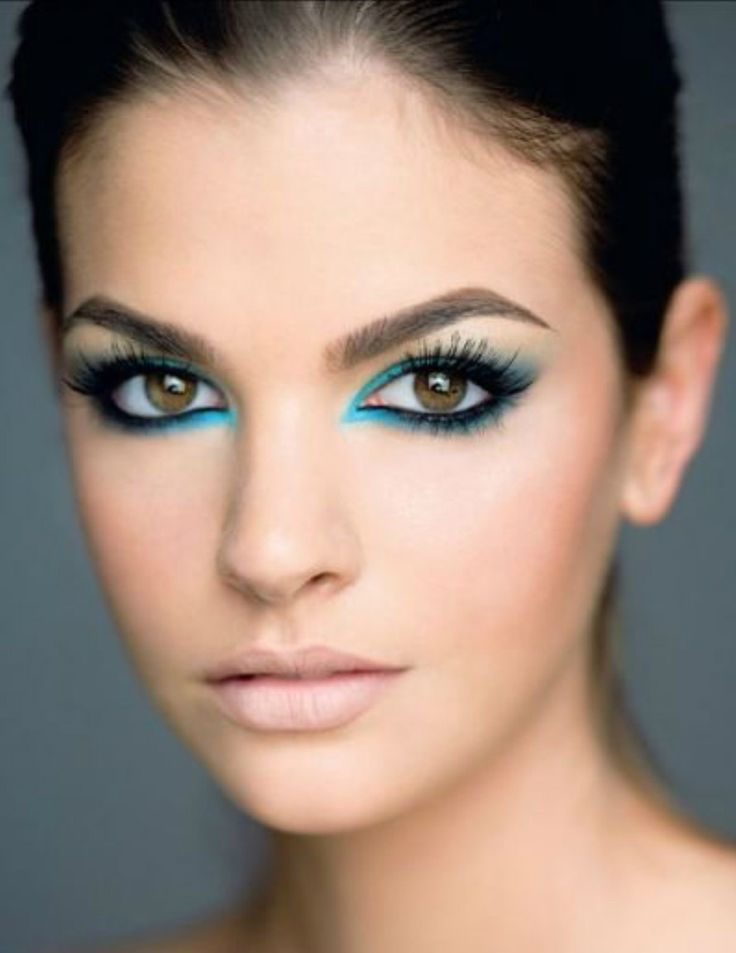 fashion pastel brows makeup: 14 тыс изображений найдено в Яндекс.Картинках