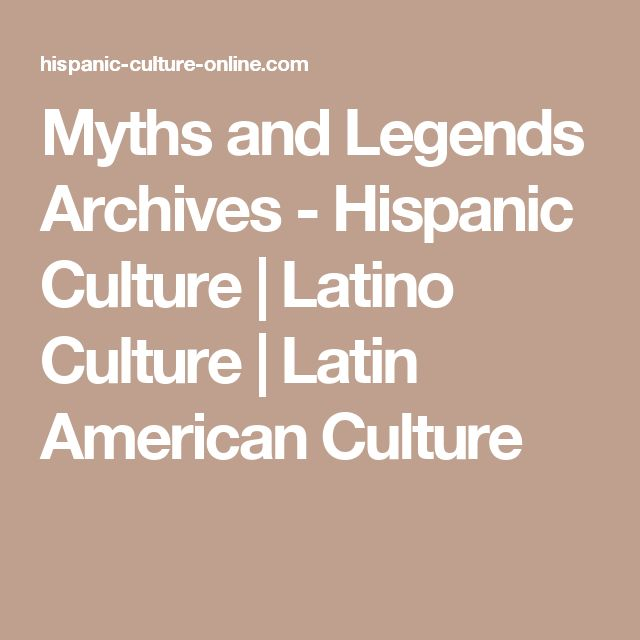 spanish myths, and legends essay A black legend (spanish: leyenda negra) is a historiographical phenomenon  where a  in his essay why spaniards make good bad guys samuel amago .