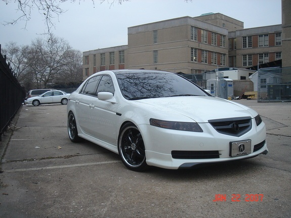 37 best My Cars images on Pinterest | Acura tl, Dreams and Engine