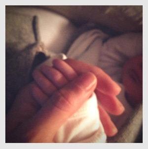 Vivian Lake Brady Born To Tom Brady and Gisele Bundchen