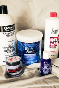 25 Best Ideas About White Hair Toner On Pinterest White