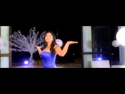 Karina Shalá - Con la Misma Moneda - YouTube