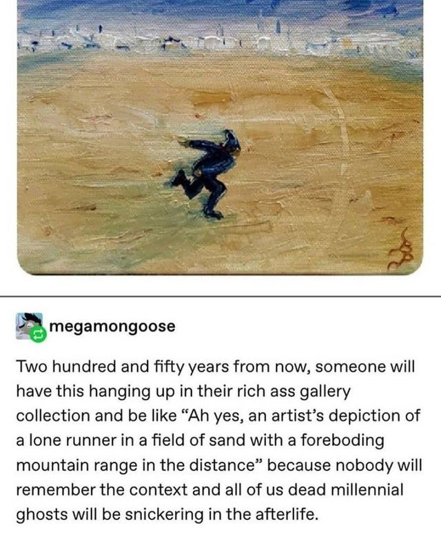 53+ Top Tumblr Posts | Page 23 of 25 | funnynmemes