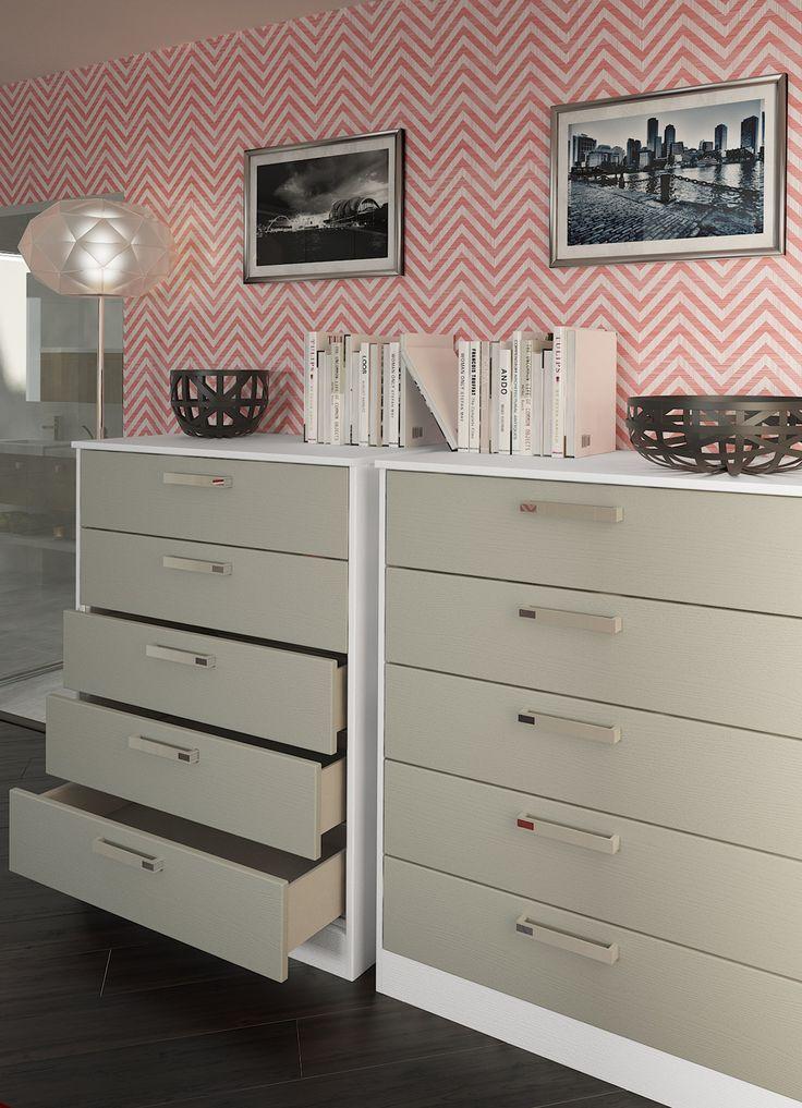 Image Result For Decorating Bedroom Furniture