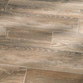 11 best flooring images on pinterest gray hardwood for Riva laminate flooring