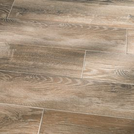 Top 40 Ideas About Tile That Looks Like Wood On Pinterest