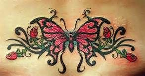Rose Tattoos For Mother Daughter - - Yahoo Image Search Results