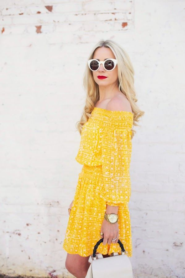 Atlantic-Pacific: summer vibes, summer dress, summer style, casual style