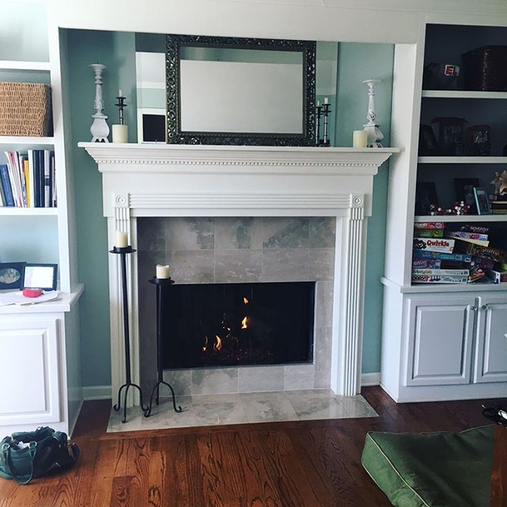 Marble Fireplace Rug: 17 Best Ideas About Marble Fireplace Surround On Pinterest