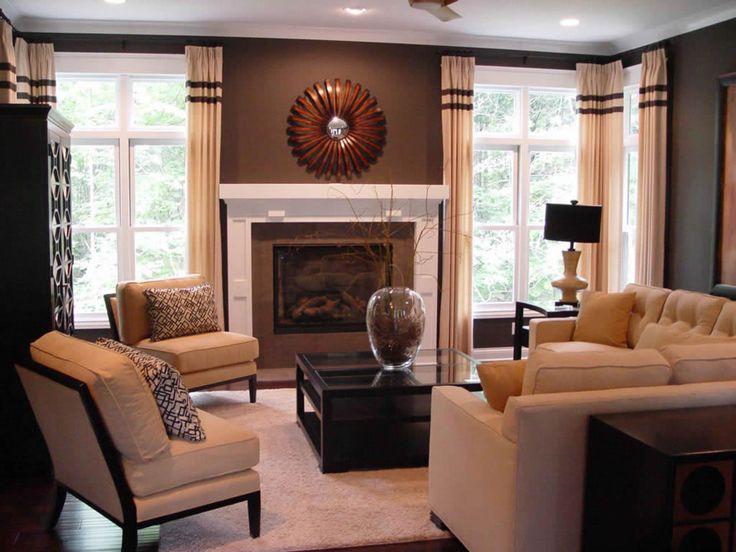 Custom Home Interiors Custom Home Interior 4 17 Best Log Homes Images On  Pinterest